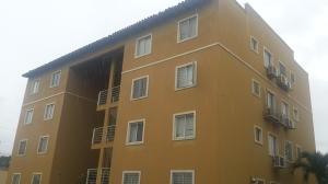 Apartamento En Ventaen Cabudare, Parroquia José Gregorio, Venezuela, VE RAH: 19-446