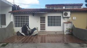 Casa En Ventaen Cabudare, Parroquia Cabudare, Venezuela, VE RAH: 19-459