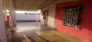 Casa En Ventaen Barquisimeto, Parroquia El Cuji, Venezuela, VE RAH: 19-460