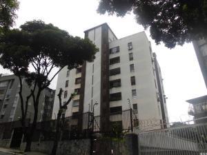 Apartamento En Ventaen Caracas, La Urbina, Venezuela, VE RAH: 19-468