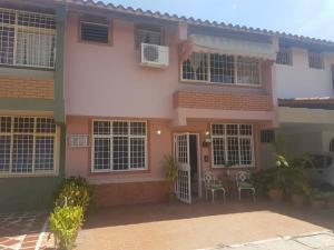 Casa En Ventaen Cabudare, Parroquia Cabudare, Venezuela, VE RAH: 19-473