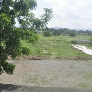 Terreno En Ventaen Barquisimeto, Parroquia El Cuji, Venezuela, VE RAH: 19-480