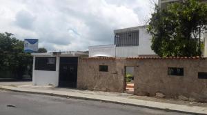 Local Comercial En Ventaen Barquisimeto, Parroquia Catedral, Venezuela, VE RAH: 19-482