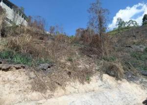 Terreno En Ventaen San Antonio De Los Altos, Las Minas, Venezuela, VE RAH: 19-488