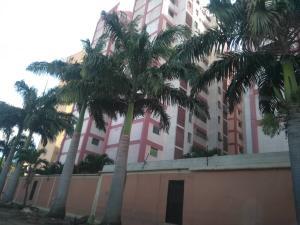 Apartamento En Ventaen Barquisimeto, Parroquia Juan De Villegas, Venezuela, VE RAH: 19-492