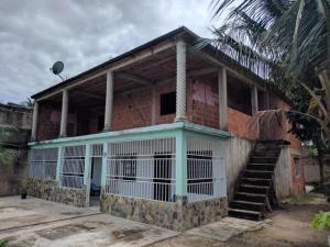 Casa En Ventaen Municipio San Diego, Sabana Del Medio, Venezuela, VE RAH: 19-485
