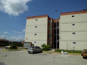 Apartamento En Ventaen Cagua, La Ciudadela, Venezuela, VE RAH: 19-500