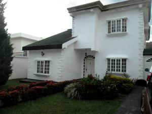 Casa En Ventaen Maracay, El Castaño (Zona Privada), Venezuela, VE RAH: 19-511