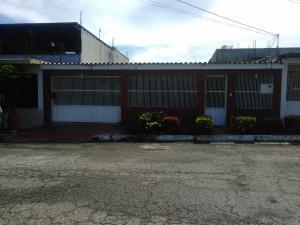 Casa En Ventaen Cabudare, Parroquia Cabudare, Venezuela, VE RAH: 19-525