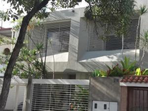 Casa En Ventaen Caracas, La California Norte, Venezuela, VE RAH: 19-531
