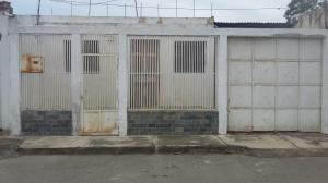 Casa En Ventaen Barquisimeto, Parroquia Tamaca, Venezuela, VE RAH: 19-544