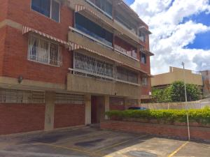 Apartamento En Ventaen Caracas, El Llanito, Venezuela, VE RAH: 19-548