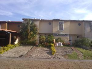 Casa En Ventaen Araure, Villa Colonial, Venezuela, VE RAH: 19-552