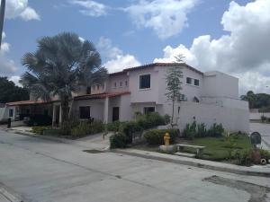 Casa En Ventaen Cabudare, Parroquia José Gregorio, Venezuela, VE RAH: 19-560