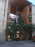 Apartamento En Ventaen Guarenas, Nueva Casarapa, Venezuela, VE RAH: 19-572