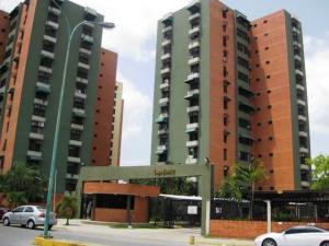 Apartamento En Ventaen Maracay, Base Aragua, Venezuela, VE RAH: 19-567