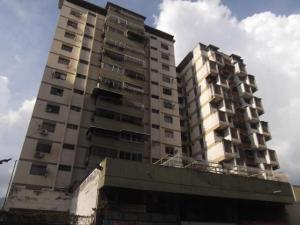 Oficina En Ventaen Caracas, Quinta Crespo, Venezuela, VE RAH: 19-576