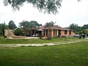 Casa En Ventaen Municipio Libertador, Safari Ranch, Venezuela, VE RAH: 19-584