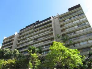 Apartamento En Ventaen Caracas, La Tahona, Venezuela, VE RAH: 19-601