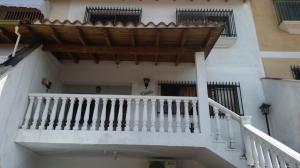 Casa En Ventaen Caracas, Miranda, Venezuela, VE RAH: 19-592