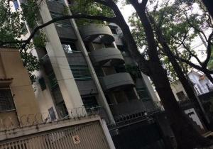 Apartamento En Ventaen Caracas, La Campiña, Venezuela, VE RAH: 19-603