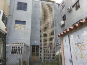 Apartamento En Ventaen Barquisimeto, Parroquia Concepcion, Venezuela, VE RAH: 19-611