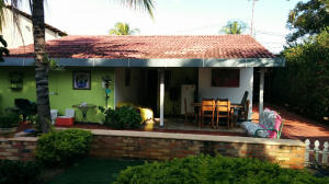 Casa En Ventaen Cabudare, Parroquia Agua Viva, Venezuela, VE RAH: 19-612