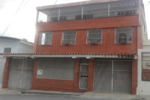Casa En Ventaen Barquisimeto, Nueva Segovia, Venezuela, VE RAH: 19-614