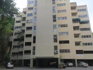 Apartamento En Ventaen Caracas, La Boyera, Venezuela, VE RAH: 19-623