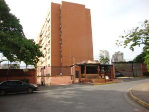 Apartamento En Ventaen Barquisimeto, El Parque, Venezuela, VE RAH: 18-17062