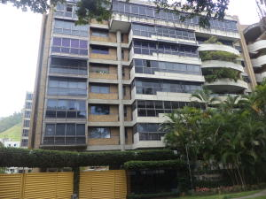Apartamento En Ventaen Caracas, Los Chorros, Venezuela, VE RAH: 19-635