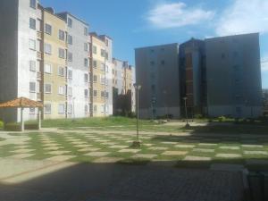 Apartamento En Ventaen Municipio San Diego, Terrazas De San Diego, Venezuela, VE RAH: 19-645