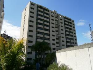 Apartamento En Ventaen Caracas, San Bernardino, Venezuela, VE RAH: 19-905