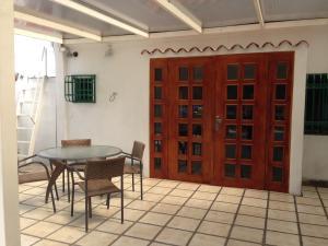 Casa En Ventaen Caracas, Alta Florida, Venezuela, VE RAH: 19-648