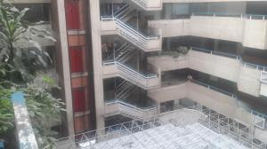 Oficina En Ventaen Barquisimeto, Centro, Venezuela, VE RAH: 19-652