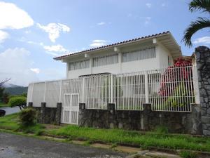 Casa En Ventaen Caracas, Colinas De Vista Alegre, Venezuela, VE RAH: 19-654