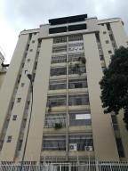 Apartamento En Ventaen Caracas, Montalban Iii, Venezuela, VE RAH: 19-666