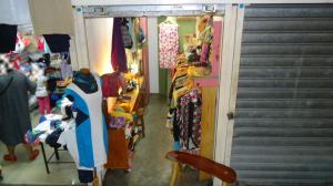 Local Comercial En Ventaen Caracas, Chacao, Venezuela, VE RAH: 19-662