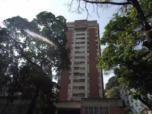 Apartamento En Ventaen Caracas, El Paraiso, Venezuela, VE RAH: 19-667