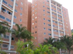 Apartamento En Ventaen Caracas, Miravila, Venezuela, VE RAH: 19-672