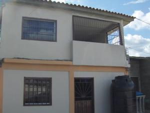 Casa En Ventaen Barquisimeto, Parroquia El Cuji, Venezuela, VE RAH: 19-674
