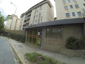 Apartamento En Ventaen Caracas, Macaracuay, Venezuela, VE RAH: 19-677
