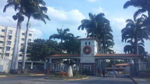Apartamento En Alquileren Barquisimeto, Parroquia Concepcion, Venezuela, VE RAH: 19-682