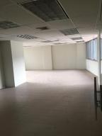 Oficina En Alquileren Caracas, Centro, Venezuela, VE RAH: 19-683
