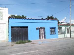 Terreno En Ventaen Barquisimeto, Parroquia Catedral, Venezuela, VE RAH: 19-685