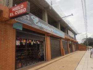 Local Comercial En Alquileren Barquisimeto, Parroquia Concepcion, Venezuela, VE RAH: 19-686
