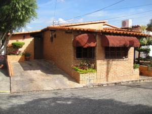 Casa En Ventaen Cabudare, Parroquia José Gregorio, Venezuela, VE RAH: 19-687