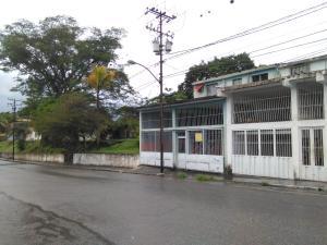 Casa En Ventaen San Felipe, San Felipe, Venezuela, VE RAH: 19-690