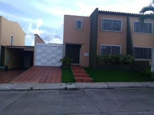 Casa En Ventaen Cabudare, La Mora, Venezuela, VE RAH: 19-691