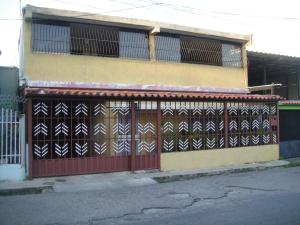 Casa En Ventaen Barquisimeto, Parroquia Catedral, Venezuela, VE RAH: 19-700